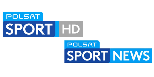 Sportowe anteny Polsatu pokażą kolejne mecze z ligi holenderskiej, czeskiej i MLS. Sprawdź, jakie spotkania transmitowane będą w najbliższy weekend. Posiadacze pakietu Polsat Sport Premium mają okazję zobaczyć mecze 30. kolejki Eredivisie. Hitem zbliżające się serii gier będzie spotkanie Ajax […]