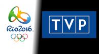 Przez blisko 3 tygodnie oczy całego sportowego Świata będą zwrócone na Rio de Janeiro. PodczasIgrzysk Olimpijskich zobaczymy najlepszych z najlepszych, fachowców w swoich dziedzinach, a wśród nich nie brakuje Polaków. Przed nami przepiękny sportowy karnawał. Wszystko do zobaczenie w Telewizji […]