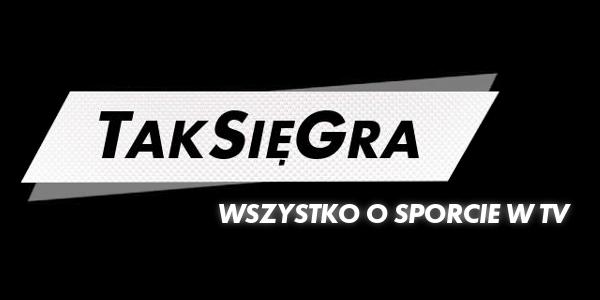 Niniejszym mamy przyjemność ogłosić nabór do redakcji portalu TakSięGra, najlepszego w Polsce portalu o mediach sportowych! Zapraszamy każdego, kto (dowolny) sport zna i lubi. Kogo szukamy? Osób chętnych do: prowadzenia fan page'a na Facebooku i na Twitterze, aby nasi odbiorcy […]