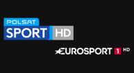 Tylko tydzień pozostał do drugiego w roku turnieju wielkoszlemowego. W ostatnich dniach przed French Open odbędą się kwalifikacje do głównej imprezy. Zostaną również rozegrane ostatnie turnieje przygotowujące przed paryskim turniejem. Transmisje na antenach Eurosportu i TVP Sport HD.