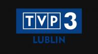 W środę piłkarki Górnika Łęczna zagrają z Apollonem Ladies o awans do 1/16 finału Ligi Mistrzyń UEFA. Transmisję ze spotkania przeprowadzi TVP3 Lublin, a dostępna będzie ona także na stronie sport.tvp.pl.