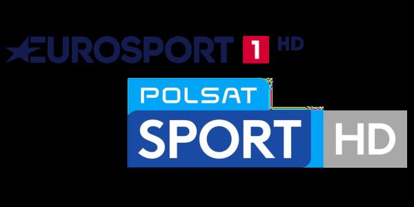 Po konieczności rozbicia mistrzostw świata w narciarstwie dowolnym i snowboardzie na kilka części w różnych miejscach świata, rywalizacja crossowa odbędzie się w Idre Fjäll. Zawody transmitować będą Polsat oraz Eurosport. Jako pierwsi na trasy wyjadą snowboardziści. W tym sezonie mieli […]