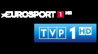 Po dziewięciu miesiącach od pierwotnego terminu w końcu dojdą do skutku organizowane w Planicy mistrzostwa świata w lotach narciarskich. Zawody opóźnione przez pandemię koronawirusa transmitować będą Eurosport i TVP.