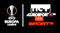 Faza grupowa Ligi Europy wkracza w decydującą fazę. Niektóre z zespołów, które obejrzymy w czwartek mogą już w najbliższym spotkaniu zapewnić sobie awans.