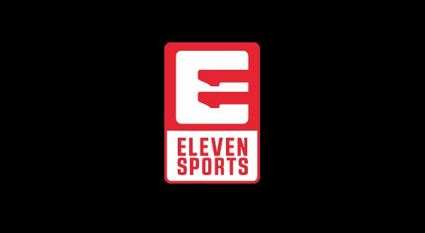 Już w piątek zacznie się 28. kolejka La Liga, ostatnia przed przerwą na reprezentacje. Na antenach Eleven będzie można zobaczyć sześć transmisji, najciekawiej będzie w niedzielne popołudnie. Na Vicente Calderon w Madrycie spotkają się czwarte Atletico z trzecią Sevillą. Konfrontacja […]