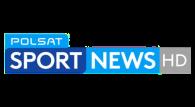 Okres przedświąteczny to dla piłkarzy na Półwyspie Apenińskim czas rozgrywania meczów Coppa Italia. Do 20 grudnia zostaną rozegrane pojedynki 1/8 finału Pucharu Włoch. Transmisje wybranych spotkań na sportowych kanałach Polsatu.
