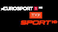 Przed polskimi szczypiornistami ostatnie dwa mecze eliminacji do mistrzostw Europy w 2022 roku. Spotkanie ze Słowenią pokaże TVP Sport, natomiast wyjazdowy mecz w Holandii transmitować będą Eurosport oraz Metro.