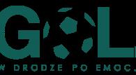 Chcesz rozpocząć swoją przygodę z dziennikarstwem, ale nie wiesz jak? Nasz partner RadioGol.pl szuka osoby chętne do relacjonowania zmagań sportowych.