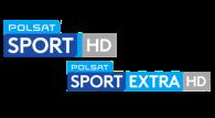 W tym tygodniu zostaną rozegrane mecze rewanżowe w PlusLidze – zarówno na etapie 1/2 finału, jak i w spotkaniach o 5. i 7. miejsce. Transmisje na sportowych kanałach Telewizji POLSAT oraz w Internecie na IPLA.TV.