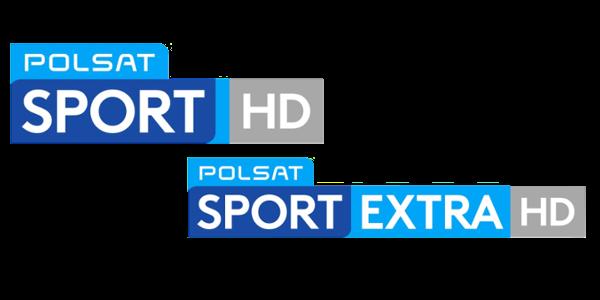 W piątek i w sobotę, odpowiednio na antenach Polsat Sport Extra i Polsat Sport, kolejne 2 spotkania Fortuna 1 Ligi. Do ciekawego meczu może dojść na Stadionie im. Orła Białego w Legnicy, gdzie miejscowaMiedźpodejmować będzieStomil Olsztyn. Olsztynianie zajmują w ligowej […]