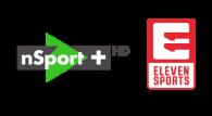 Wyjątkowo nie w piątek, a w sobotę rozpocznie się następna kolejka PGE Ekstraligi. Sobotnie spotkania pokaże Eleven Sports, a niedzielne nSport+.