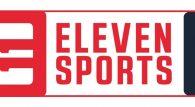 Druga runda Indywidualnych Mistrzostw Świata Juniorów zbliżą się dużymi krokami. Po Daugavpils młodzicy przenoszą się do Leszna. Stacja Eleven zapowiada transmisję z zawodów.