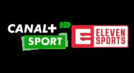 W piątek rozpocznie się czternasta kolejka La Ligi, którą zakończy niedzielne spotkanie Eibaru z Realem Madryt. Transmisje wszystkich spotkań w Canal+ oraz Eleven Sports.