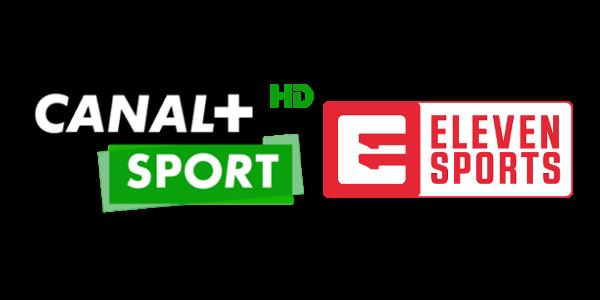 W piątek rozpocznie się czternasta kolejka La Ligi, którą zakończy niedzielne spotkanie Eibaru z Realem Madryt. Transmisje wszystkich spotkań w Canal+ oraz Eleven Sports. Na otwarcie kolejnej serii gier w hiszpańskiej ekstraklasie Athletic Bilbao, trzynasta ekipa ligi, podejmie na własnym […]