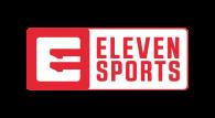 We Włoszech od soboty rozgrywana będzie przedostatnia kolejka Serie A TIM. W 37. serii gier nie zabraknie ciekawie zapowiadających się meczów, mimo że większość niewiadomych tego sezonu jest już znana. Transmisje w Eleven Sports.
