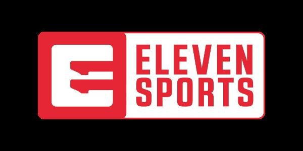 Nietypowo, bo w środku tygodnia zostanie rozegrana 15. kolejka ligi portugalskiej. Eleven Sports pokaże trzy spotkania, najlepszych ekip z tego kraju. W poniedziałek będzie można obejrzeć dwa mecze. SL Benfica zajmuje trzecią lokatę w tabeli. Tym razem los Encarnados kolejne […]