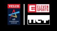 W najbliższą środę rozpocznie się 59. edycja Ligi Mistrzów piłkarzy ręcznych. Ponownie o miano najlepszej drużyny klubowej w Europie powalczą dwie polskie drużyny – PGE Vive Kielce oraz Orlen Wisła Płock. W najbliższy weekend rozpoczną one zmagania w swoich grupach.