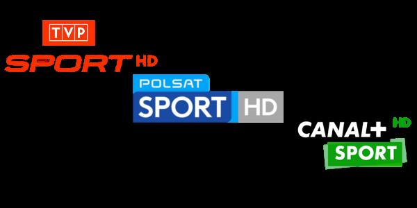 Masa sportowych emocji czeka nas już za parę godzin. Niedzielne UFC jest strzałem w dziesiątkę dla kibiców sportów walki. Zarówno gale jak i magazyny będą transmitowane na antenach Polsatu, TVP Sport i Canal+Sport. Nie lada gratka czeka kibiców polskiego boksu. […]