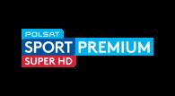 Czas na rewanże w półfinałach UEFA Europa League. Transmisje w najbliższy czwartek, 6 maja od 20:50 na kanałach Polsat Sport Premium 1 i Polsat Sport Premium 2.