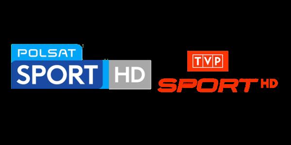 Trzy gale oraz dwa magazyny to plan na końcówkę tygodnia jeśli chodzi o sporty walki. W głównym pojedynku zmierzą się dwa młode wilki polskiej sceny MMA – Kevin Szaflarski(9-1) i Filip Stawowy(7-1). Obaj mają aspirację, aby w przyszłości bić się […]