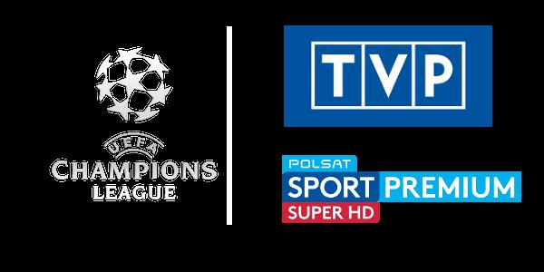W tym tygodniu poznamy pierwszych ćwierćfinalistów Ligi Mistrzów UEFA. Zanim się jednak tego dowiemy, czekają nas mecze rewanżowe 1/8 finału. Po pierwszych pojedynkach bliżej awansu są FC Porto, BVB, PSG oraz Liverpool. Czy jednak te ekipy zdołają utrzymać przewagę z […]