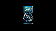 Zostały już tylko dwie kolejki do końca rundy zasadniczej LOTTO Ekstraklasy! Sytuacja powoli się klaruje, a o udział w grupie mistrzowskiej wciąż walczy siedem zespołów! W dwóch ostatnich kolejkach rywalizacja będzie niezwykle zacięta!