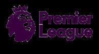 Już w sobotę rozpocznie się kolejna kolejka Premier League. Pierwszego dnia zobaczymy aż sześć meczów, w tym hitowy pojedynek Arsenalu z Manchesterem United. Transmisje w Canal+. W sobotę czekają nas spotkania Everton – Newcastle, Manchester City – Sheffield United, West […]