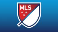 Zespoły Major League Soccer rozegrają dodatkową kolejkę w środku tygodnia. Dwa mecze pokaże Polsat Sport.