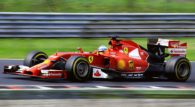 Wprawdzie nie możemy jeszcze emocjonować się rywalizacją na torze, ale za to dużo wrażeń w ostatnich dniach przyniosły nam informacje dotyczące transferów w stawce Formuły 1. Fala transferowa zaczęła się od decyzji Sebastiana Vettela i Ferrari o zakończeniu współpracy pomiędzy […]