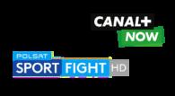 Po przerwie spowodowanej zawieszeniem rozgrywek krajowych, Rugby Ekstraliga powraca na antenę Polsatu Sport Fight. Ponadto w niedzielę wznowione zostaną rozgrywki Pucharu Sześciu Narodów, które pokazuje Canal+.
