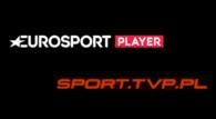 Belgijska Ostenda będzie gospodarzem tegorocznych mistrzostw świata w kolarstwie przełajowym. Rywalizację o tęczową koszulkę w tej najpopularniejszej nieolimpijskiej odmianie kolarstwa pokażą Eurosport Player oraz sport.tvp.pl.