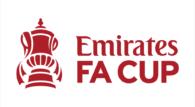 Puchar Anglii to najstarsze piłkarskie rozgrywki klubowe na świecie. Obrońcą tytułu jest Arsenal FC. Na etapie 1/32 finału do gry wkraczają drużyny Premier League i Championship. Stacje Eleven Sports pokażą 13 spotkań z 3. rundy FA Cup. Los sprawił, że […]