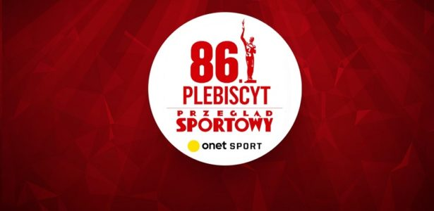 """Po raz 86. """"Przegląd Sportowy"""" organizuje Plebiscyt na Najlepszego Sportowca Roku. Finałowa Gala Mistrzów Sportu transmitowana będzie przez Polsat. Rok 2020 upłynął pod znakiem największej we współczesnych czasach pandemii – COVID-19 wpłynął na wszystkie aspekty naszego życia, w tym także […]"""