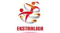 Po zimowej przerwie wracają rozgrywki kobiecej Ekstraligi. W 12. kolejce jedno spotkanie pokaże TVP Sport, zaś w niedzielę transmisja odbędzie się na kanale Łączy Nas Piłka TV na Youtube.