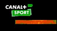 Obfity w emocje weekend czeka kibiców rugby. W piątek rozegrany zostanie ostatni, decydujący mecz Pucharu Sześciu Narodów, zaś sobota upłynie pod znakiem Ekstraligi.