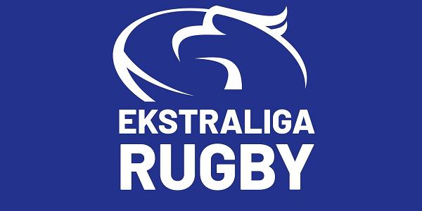 W ten weekend rozegrana zostanie 15. kolejka Ekstraligi Rugby. Wszystkie mecze transmitowane będą w internecie, w tym najciekawszy na stronie sport.tvp.pl. Mowa o starciu Skry Warszawa z Ogniwem Sopot. Po porażce z Master Pharm Rugby Łódź ekipa ze stolicy traci […]