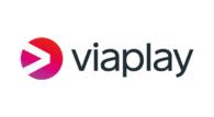 Platforma Viaplay nabyła prawa do pokazywania serii IndyCar w latach 2022-2024. Pierwsza transmisja będzie miała miejsce w lutym, wraz z początkiem nowego sezonu. Należąca do NENT Group platforma streamingowa Viaplay przedłużyła prawa do pokazywania serii IndyCar na terenie Szwecji, Finlandii, […]
