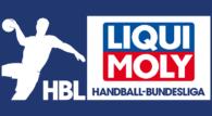 W czwartek rozpocznie się 27. kolejka Liqui Moly Handball-Bundesligi. W tym tygodniu odbędą się też kolejne mecze zaległe. Transmisje z niemieckiej ligi szczypiornistów w Sportklubie i nSport+.