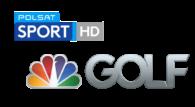 Ostatni tegoroczny turniej wielkoszlemowy – The Open Championship – rozegrany zostanie na polu Królewskiego Klubu Golfowego Św. Jerzego w tym tygodniu. 149. edycję najstarszego turnieju golfowego na świecie pokażą Golf Channel Polska oraz Polsat Sport Extra i News.