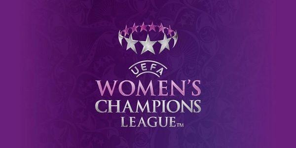 W niedzielę dobiegną końca rozgrywki Ligi Mistrzyń UEFA. Finałowe starcie Chelsea z FC Barceloną pokażą Polsat Sport Premium, DAZN oraz klubowa telewizja Barça TV. W tym roku po raz pierwszy od sezonu 2015/2016 tytułu nie zdobędzie Olympique Lyon – dominatorki […]