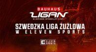 Ostatnie dwa akordy ligowej rywalizacji żużlowców w Szwecji będzie można obejrzeć w tym tygodniu w Eleven Sports. Stacja pokaże oba finałowe spotkania Bauhaus-Ligan.