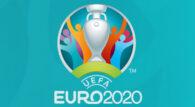 EURO zbliża się wielkimi krokami. Redakcja TakSięGra przygotowała analizę tego, co mogą zaprezentować poszczególne reprezentacje.