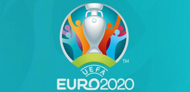 """EURO zbliża się wielkimi krokami. Redakcja TakSięGra przygotowała analizę tego, co mogą zaprezentować poszczególne reprezentacje. Grupa A – Dawid Sieńkowski W grupie A mierzyć się będą reprezentacje Włoch, Szwajcarii, Turcji i Walii. Mecz """"Azzurrich"""" z Turkami otworzy XVI mistrzostwa Europy […]"""