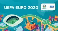 Faza grupowa UEFA Euro 2020 dobiega końca. Kilka drużyn już zapewniło sobie awans, ale dla większości trzeci mecz będzie tym z gatunku o być albo nie być. Wszystkie mecze na antenach Telewizji Polskiej.