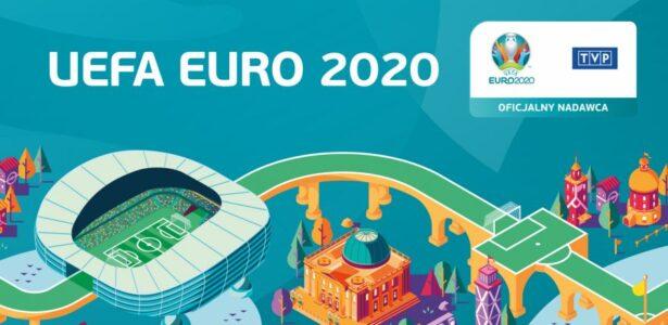 Faza grupowa UEFA Euro 2020 dobiegła końca. W niej nie brakowało zaskakujących rozstrzygnięć. Teraz nie ma miejsca na błędy. Porażka oznacza pożegnanie się z turniejem. W sobotę rozpoczyna się faza pucharowa, niestety bez udziału reprezentacji Polski. W 1/8 finału dojdzie […]