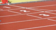 Dwa mityngi World Athletics Continental Tour i Diamentowa Liga – to plan telewizyjny na najbliższe dni dla fanów lekkiej atletyki. Każdy z trzech mityngów zaplanowanych od wtorku do czwartku będzie transmitowany w innej stacji.