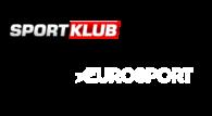 Dużo okazji do śledzenia swojego ulubionego sportu będą mieli w ten weekend fani żeglarstwa. Rywalizację w SailGP transmitować będzie Sportklub, a start drugiego etapu regat The Ocean Race Europe pokaże Eurosport.