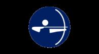 Tradycyjnie dzień otwarcia igrzysk to dzień rozpoczęcia olimpijskiej rywalizacji łuczniczej. Od soboty jednak trwać będzie już bezpośrednia walka o medale w tej dyscyplinie.
