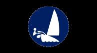 Zazwyczaj rozgrywana daleko od głównego miasta-gospodarza igrzsyk dyscyplina tym razem odbywać się będzie niespełna 50 km od centrum metropolii. Zmagania w zatoce Enoshima będą ostatnią szansą na medale dla wielu gwiazd.