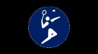 Choć jeszcze nie tak dawno polscy badmintoniści ocierali się o medale, w Tokio nie ma na to szans. W tym roku na igrzyskach Biało-Czerwoni nie zaprezentują się na kortach.